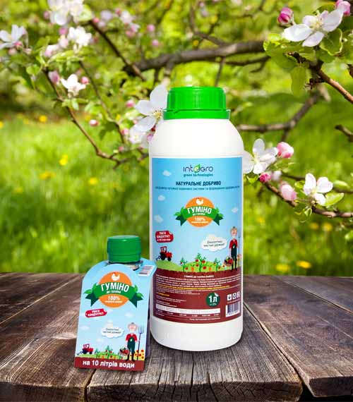 organic fetilizer, natural fetilizer